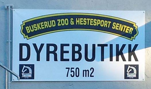 Buskerud_Zoo