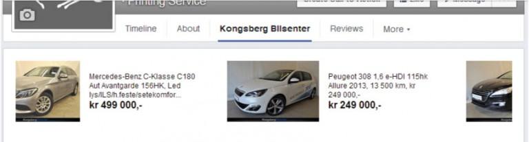 Facebook_rotator