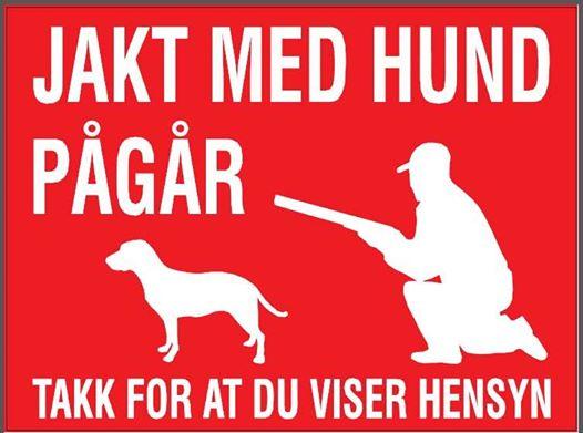jakt_med_hund