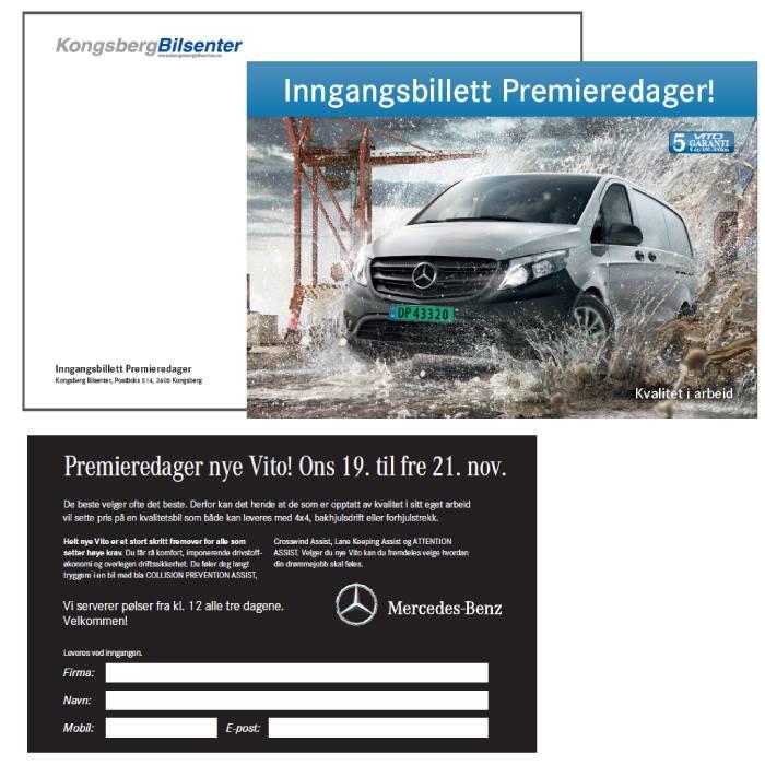 kongsberg_bilsenter_DM