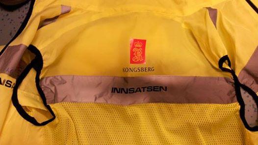 kongsberg_maritime