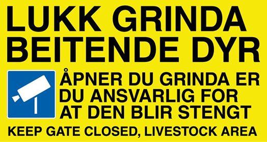 lukk_grinda