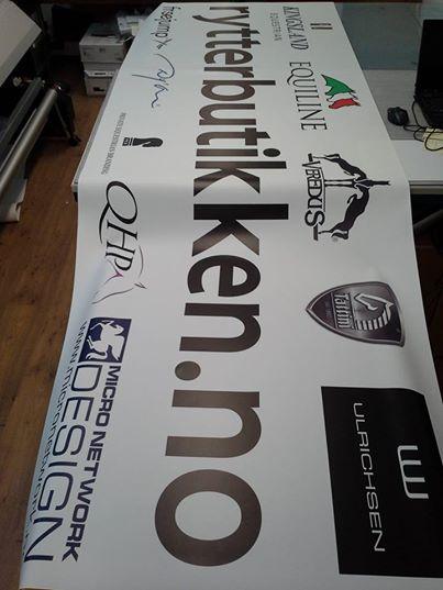 rytterbutikken banner