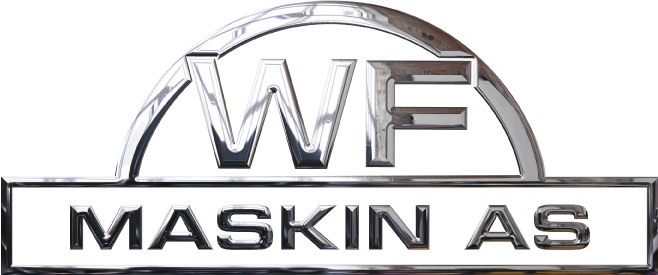wf_maskin_logo